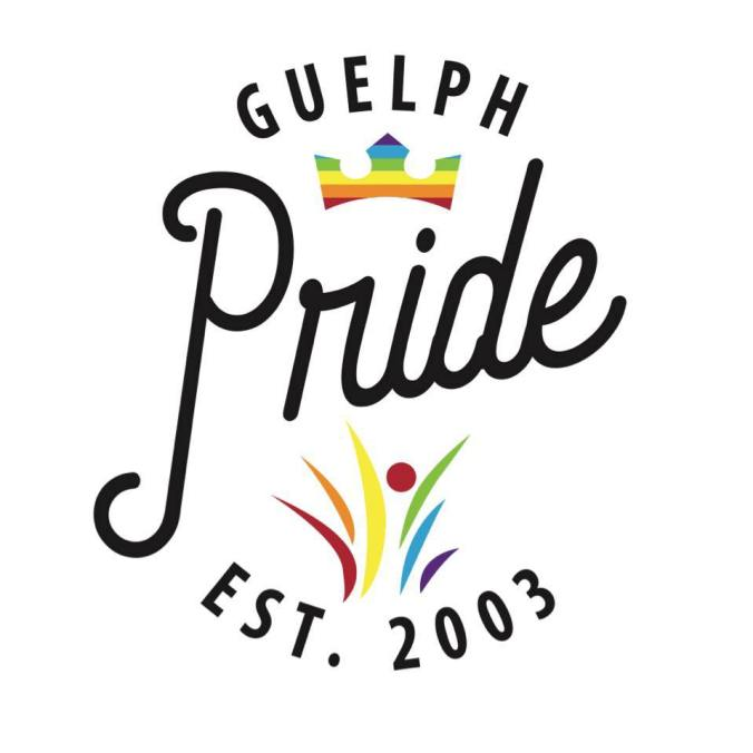 Guelph Pride